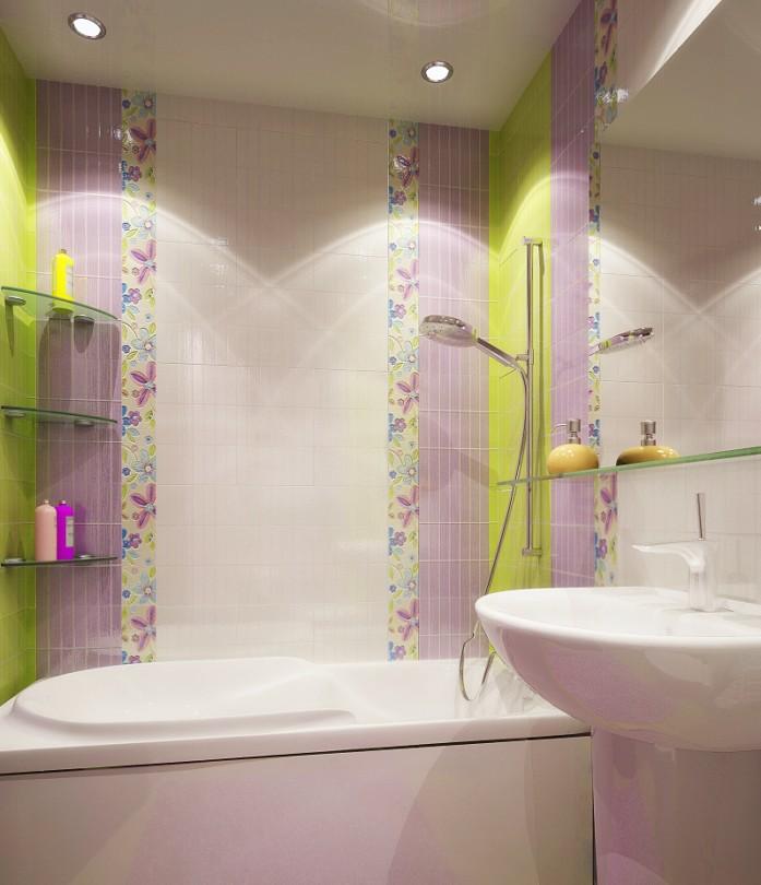 Дизайн маленькой ванной комнаты фото Дизайн ванной комнаты