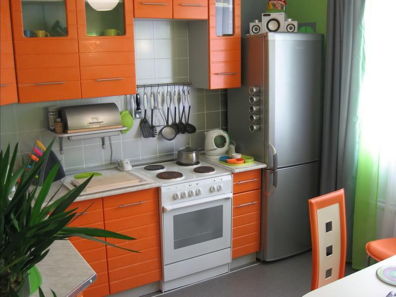 газовый духовой шкаф аристон