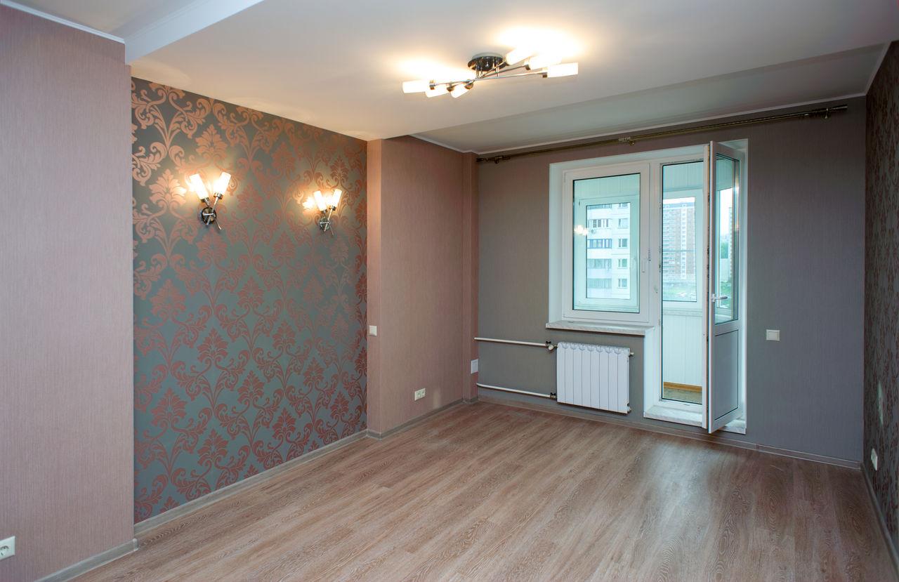 Ремонт квартир фото ремонт квартир