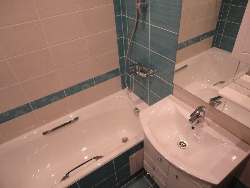 Стоимость сантехники в ванную купить смеситель великий новгород