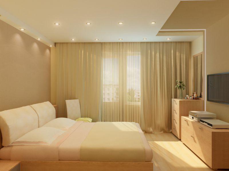 Стильный дизайн мебели