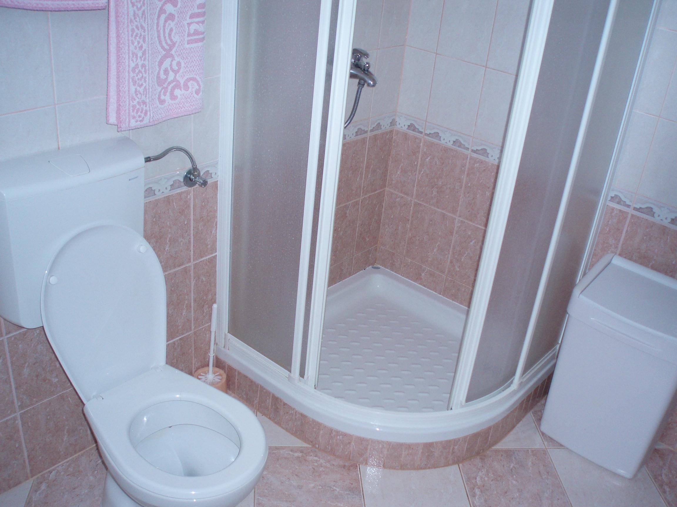 плитка для маленькой ванных комнат фото