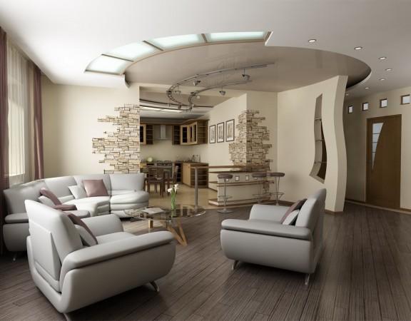 Ремонт квартир в Рязани цены