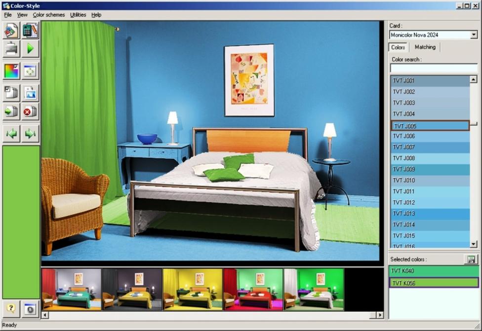 Программы для дизайна квартиры и планирования ремонта