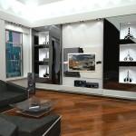 Ремонт гостиной фото покажут примеры интерьеров