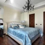Ремонт спальни на улице Татарская