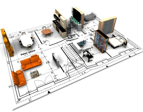 Важно знать объем отделки квартиры при вводе в эксплуатацию
