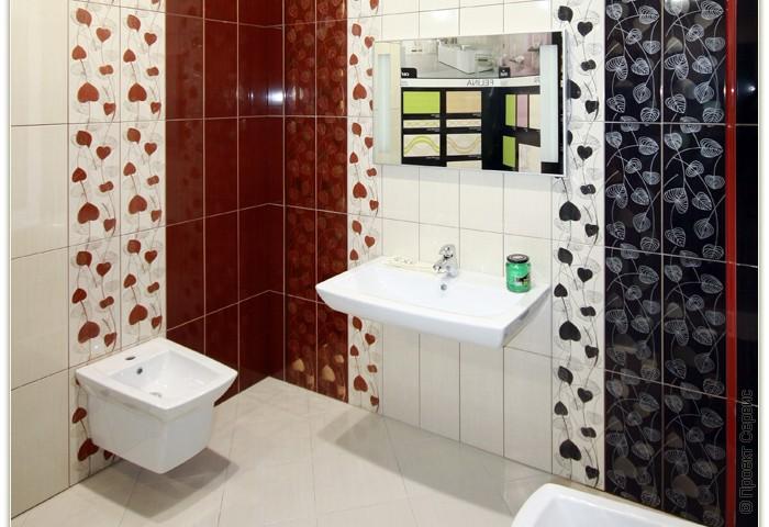 Во сколько может вам обойтись ремонт ванной комнаты и туалета