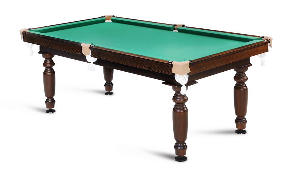 бильярдный стол фото